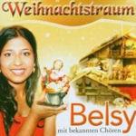 Weihnachtstraum - Belsy