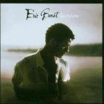 Hurricane - Eric Benet
