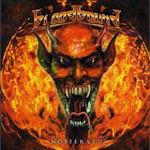 Nosferatu - Bloodbound
