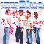 4Ever Blue - Blue