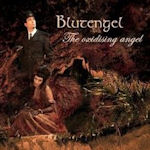The Oxidising Angel - BlutEngel