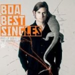 Boa Best Singles  - Phillip Boa + the Voodooclub