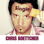 Single - Chris Boettcher