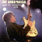 A New Day Yesterday - Live - Joe Bonamassa