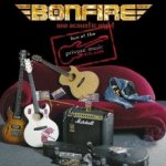 One Acoustic Night - Bonfire