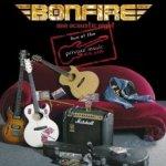 One Acoustic Night - Bonfire