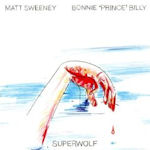 Superwolf - {Bonnie