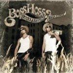 Internashville Urban Hymns - BossHoss
