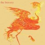 The Bravery - Bravery