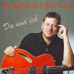 Du und ich - Burkhard Brozat