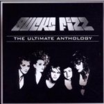 The Ultimate Anthology - Bucks Fizz
