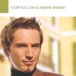 Meine Besten - Matthias Carras