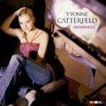 Unterwegs - Yvonne Catterfeld