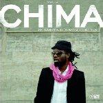 Im Rahmen der Möglichkeiten - Chima