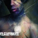 Hate Yourself With Style - Clawfinger