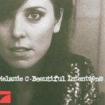 Beautiful Intentions - Melanie C