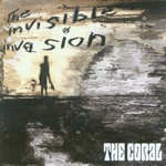 The Invisible Invasion - Coral
