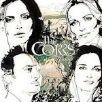 Home - Corrs