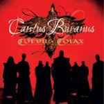 Cantus Buranus - Corvus Corax