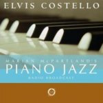 Piano Jazz - {Elvis Costello} + Marian McPartland