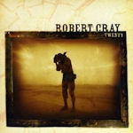 Twenty - Robert Cray