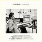 Cinema - Daan