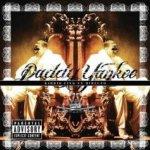 Barrio fino en directo - Daddy Yankee