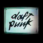 Human After All - Daft Punk