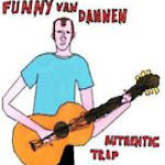 Authentic Trip - Funny van Dannen