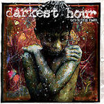 Undoing Ruin - Darkest Hour