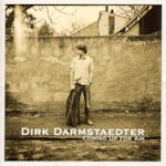 Coming Up For Air - Dirk Darmstaedter