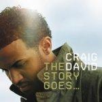 The Story Goes... - Craig David
