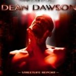 Streetlife Report - Dean Dawson