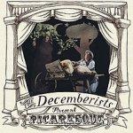 Picaresque - Decemberists