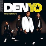 The Denyos - Denyo
