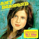 This Is Me Now - Amy Diamond