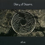 Alive - Diary Of Dreams