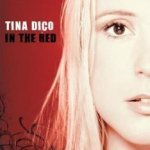 In The Red - Tina Dico