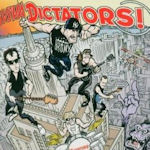 VIVA Dictators - Dictators