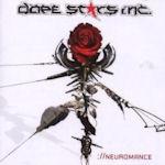 Neruomance - Dope Stars Inc.