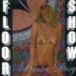 Floor Show - Baxter Dury
