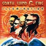 Illumination - Earth, Wind + Fire