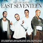 The Very Best Of East 17 - East 17
