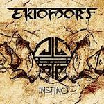 Instinct - Ektomorf