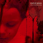 Dead End Dreaming - End Of Green