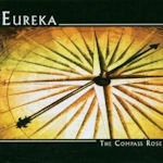 The Compass Rose - Eureka