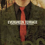 Sincerity Is An Easy Disguise In This Business - Evergreen Terrace