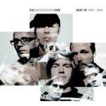Best Of 1990 - 2005 - Fantastischen Vier