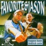 Rappen kann tödlich sein - {Favorite} + Jason