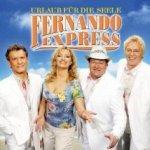 Urlaub für die Seele - Fernando Express